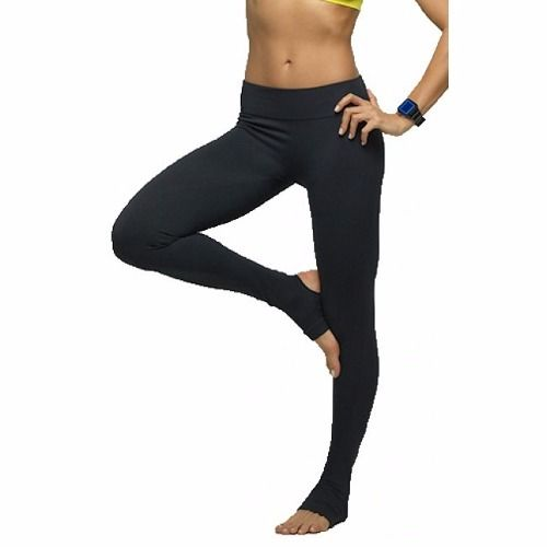 Calça Legging Pilates Lupo Ginástica Fitness 71545-001.