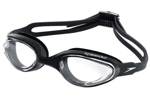 Óculos Hydrovision Speedo Natação Esportes Aquáticos 509114