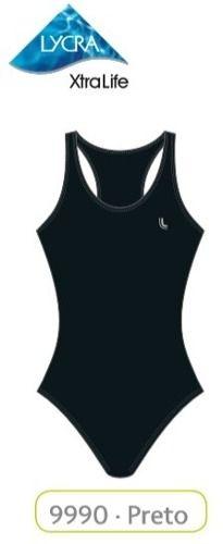 239fb9cd9 Maiô Itapuã Lupo Sport Swimwear 28944-002 - ALL Modas