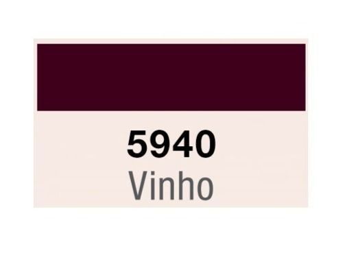 Sutiã Strappy Renda Clássica Bojo Removível Lupo 42007-001