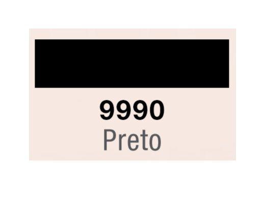 Calcinha Plus Clássica 52 À 56 Tamanho Especial 40316-001