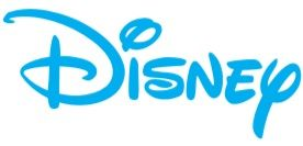 Fantasia Camisola Disney KF MC Branca De Neve Lupo 21138-001