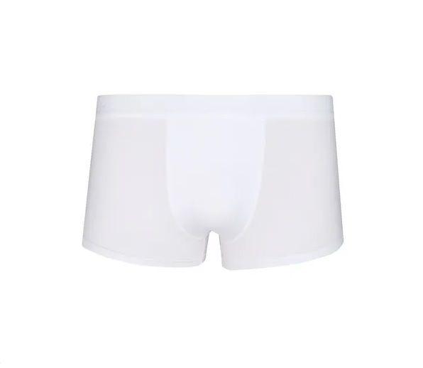 Cueca Sunga Algodão Cotton Com Elastano Lupo 480-002