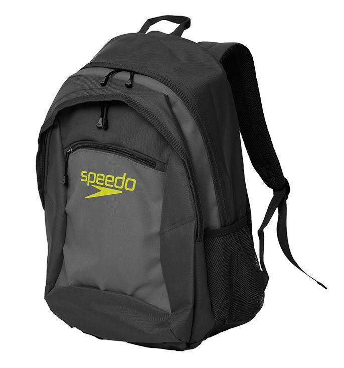 Mochila Essential Speedo 659149