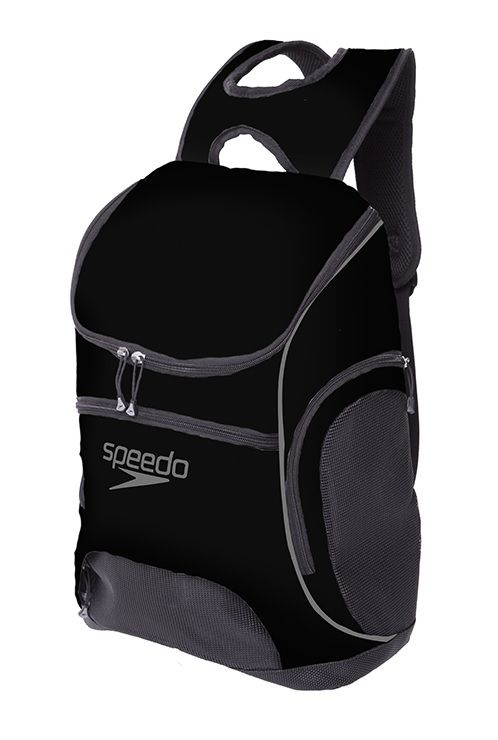 Mochila Work Solid Speedo 659154