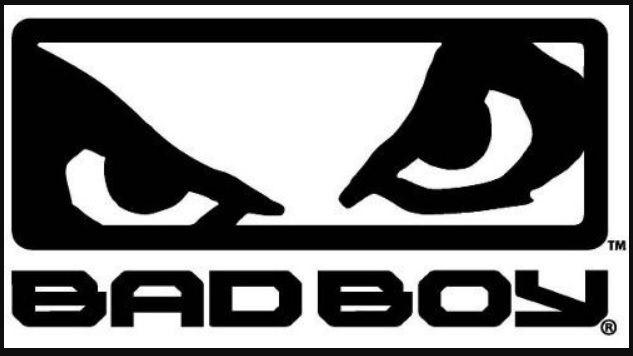 Sunga Boxer Bad Boy Jiu Jitsu Piscina Mar Natação BB3.33 Promoção