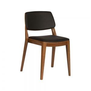 Cadeira 387 Empilhável