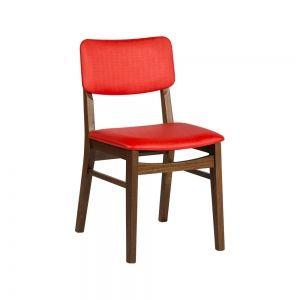 Cadeira Challanger