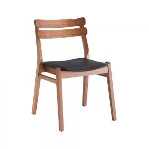 Cadeira Silver