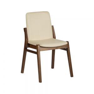 Cadeira Silver Shape