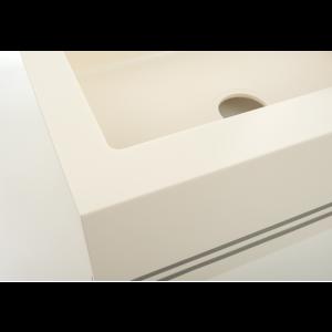Versado Farm Sink – Classic III 4