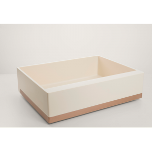 Versado Farm Sink  – Tradition I