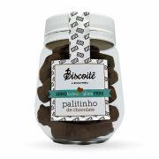 Palitinho de Chocolate  - 110g