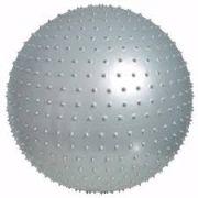 Bola de Massagem 65cm