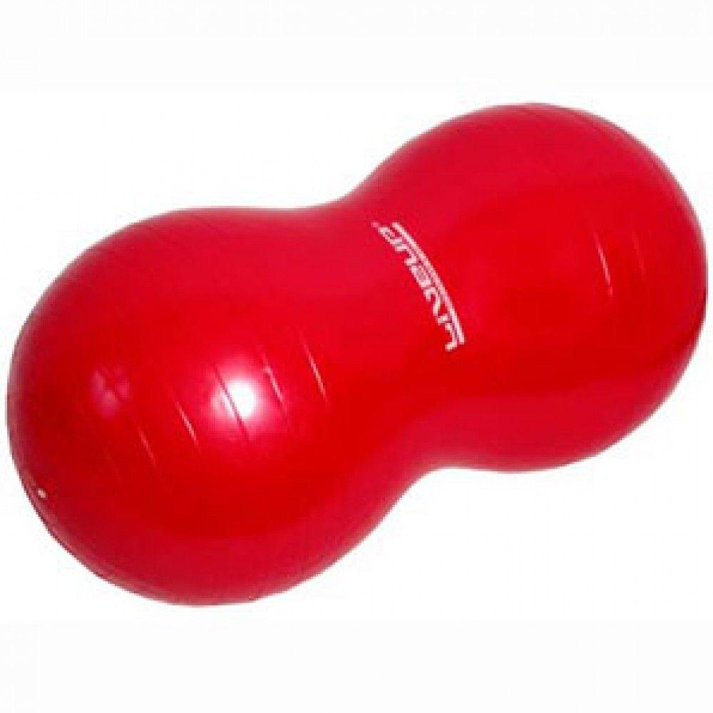 Bola Feijão Peanut 100x45cm