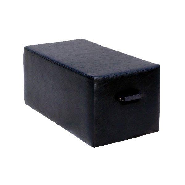 Caixa Do Reformer