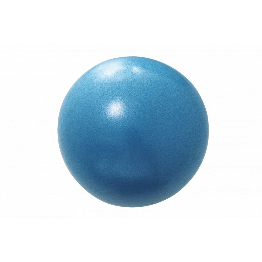 Soft Ball Overball 25 cm