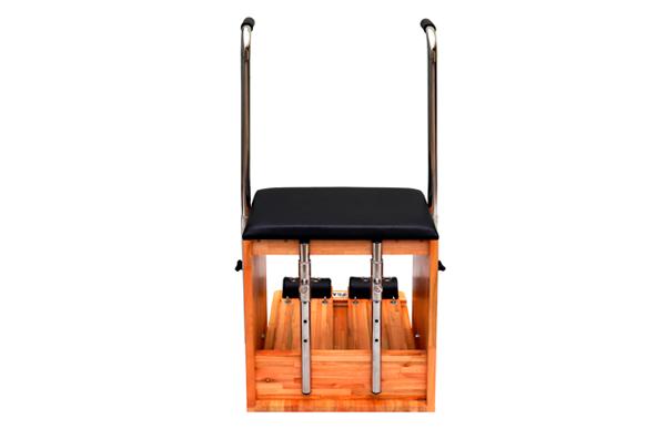 Step Chair