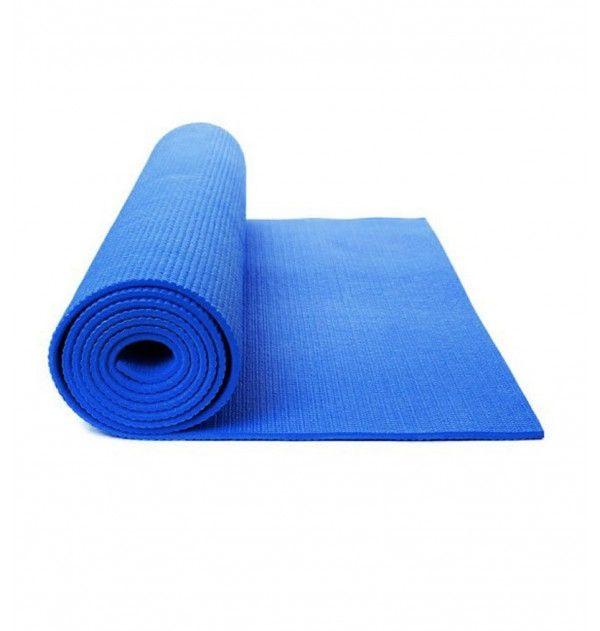 Tapete de Yoga - Simples