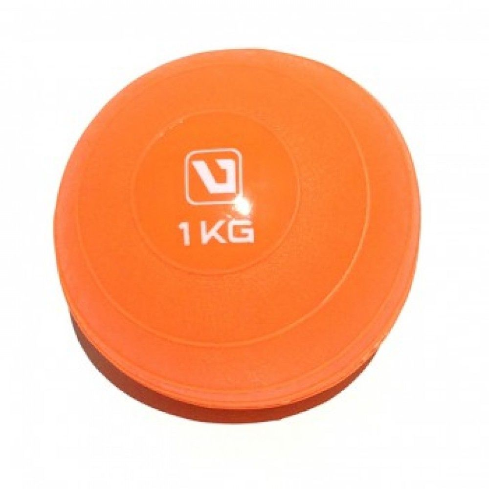 Tonning Ball - 1Kg (Live Up)