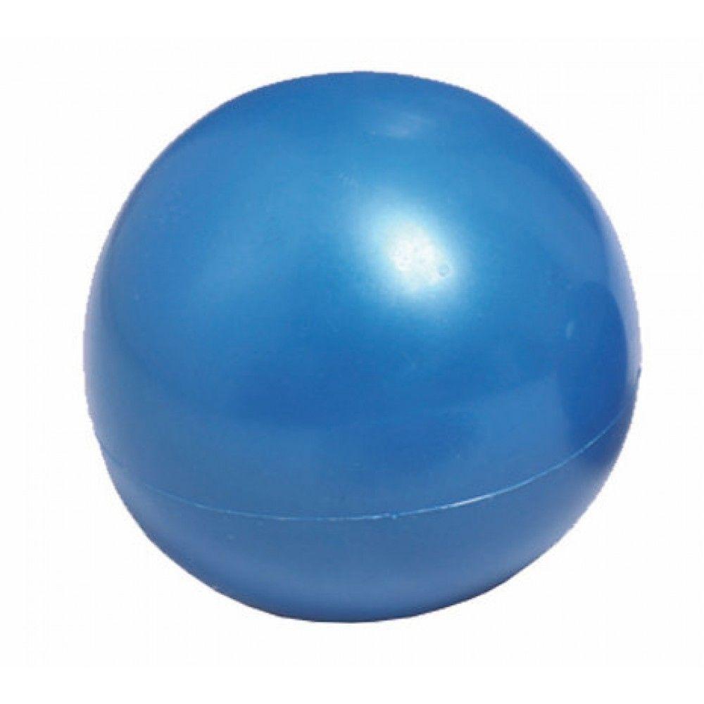 Tonning Ball - 3Kg