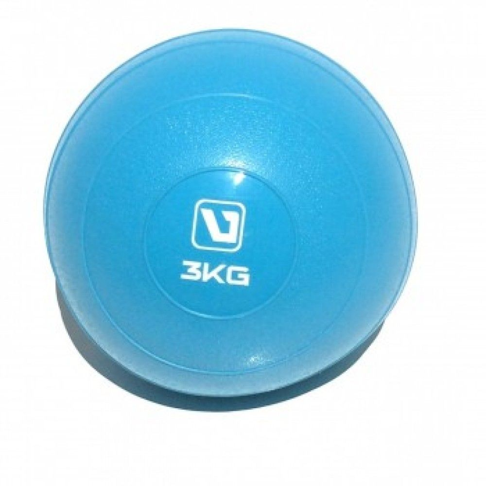 Tonning Ball - 3Kg (Live Up)