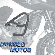Protetor De Motor Givi Tn1111(nc 700x)