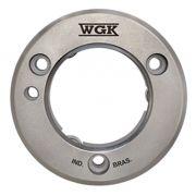Placa de Partida WGK 3º Geração Cb 400 Até 84 / Cbr 450 1988
