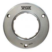 Placa de Partida WGK 3º Geração CBX 150/ NX 150/ NXR 150
