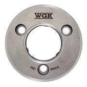 Placa de Partida WGK 3º Geração XT 225