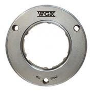 Placa de Partida WGK 3º Geração XT 600/ XT 660