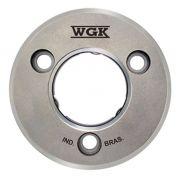 Placa de Partida WGK 3º Geração XTZ 150 Crosser, Factor 150, Fazer 150
