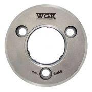 Placa de Partida WGK 3º Geração YBR 125/ XTZ 125 2006