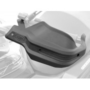 Protetor de Mão Scam XRE 190 / NXR Bros 160
