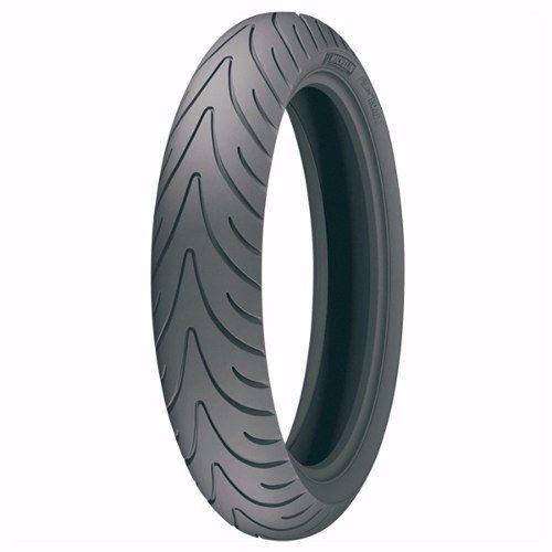 Pneu Michelin Dianteiro Pilot Road 2 120/70 ZR17 (58W)  - Manolo Motos