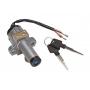 Chave de Ignição Magnetron NXR Bros 125 / NXR Bros 150 / CBX 250 Twister