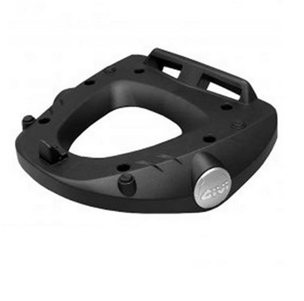 Base Givi M5M Monolock para Monorack FZ  - Manolo Motos