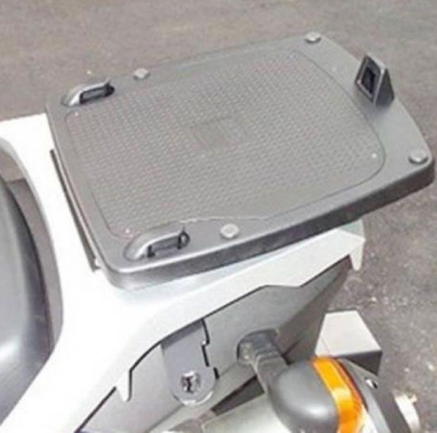 Base Givi MonoKey E528 DL 650 V Strom/ DL 1000 V Strom  - Manolo Motos