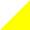 Branco/Amarelo