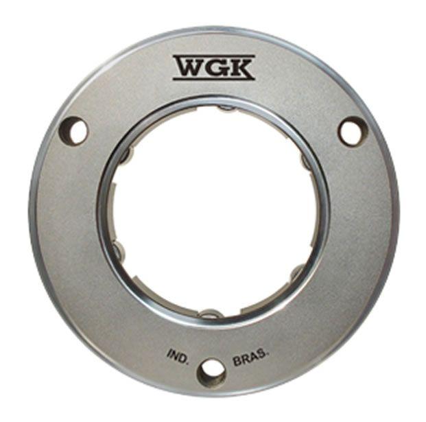 Placa de Partida WGK 3º Geração Ténéré 600