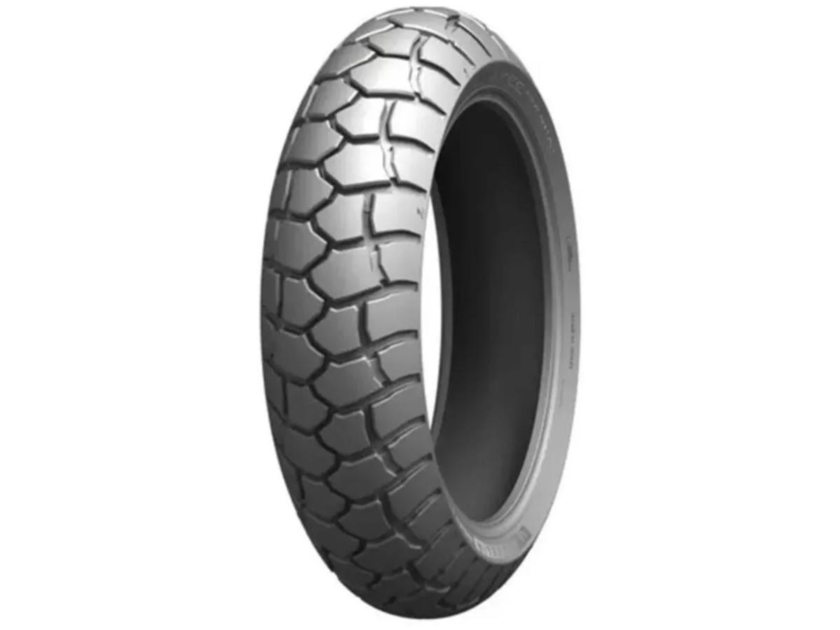 Pneu Michelin Traseiro Anakee Adventure 150/70-17 69V  - Manolo Motos