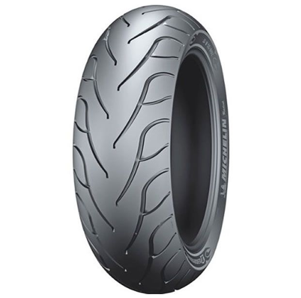 Pneu Michelin Traseiro Commander II 240/40 R18 (79V)  - Manolo Motos