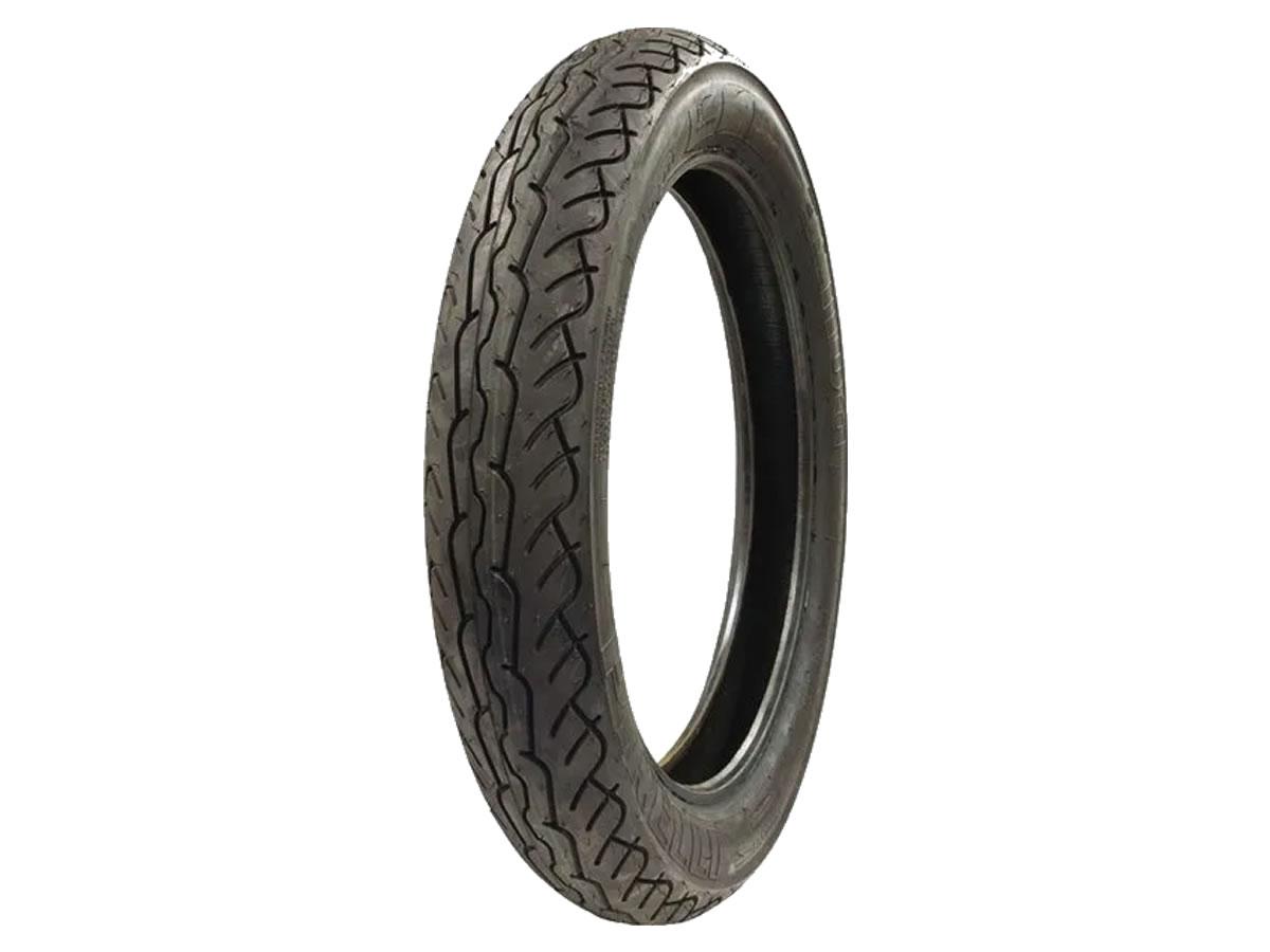 Pneu Pirelli Dianteiro MT 66 120/70-17 (64S)  - Manolo Motos