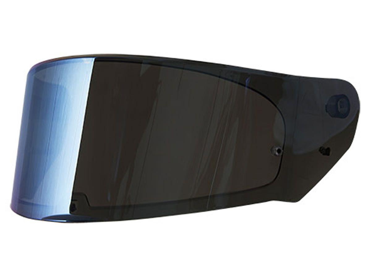 Viseira LS2 Capacete FF320 / FF353 Azul