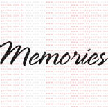 058 - Memories  - SCRAP GOODIES