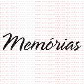 059 - Memórias  - SCRAP GOODIES
