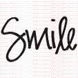 067 - Smile  - SCRAP GOODIES