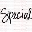 068 - Special  - SCRAP GOODIES