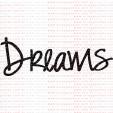 069 - Dreams  - SCRAP GOODIES