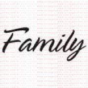 046 - Family